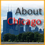 AboutChicago
