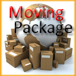 MovingPackage